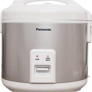 Panasonic 1.8 Lít SR-MVN187LRA