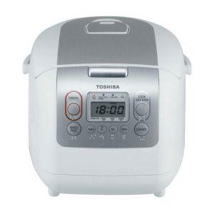 Nồi cơm điện Toshiba bán chạy nhất