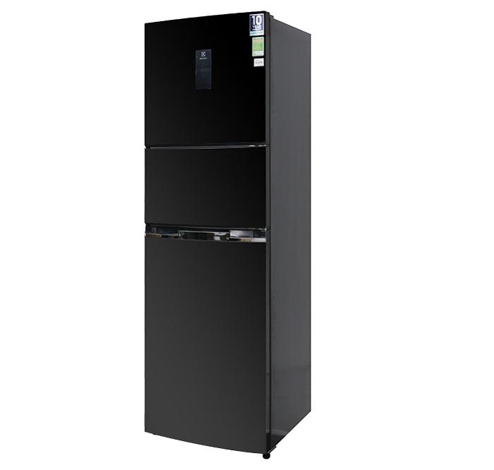 Top 5 tủ lạnh bán chạy nhất
