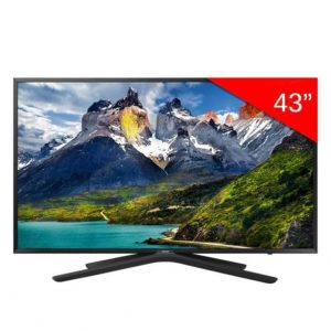 Smart Tivi Samsung 43 inch Full HD UA43
