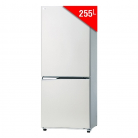 Tủ Lạnh Inverter ngăn đông mềm Panasonic NR-BV289QSVN