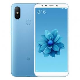 Điện thoại Xiaomi MI 6X (S660)