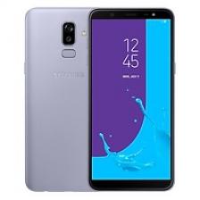 Điện thoại Samsung Galaxy J8 (Hàng chính hãng)