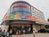 Tổng hợp mã giảm giá Điện máy Nguyễn Kim, khuyến mãi Nguyễn Kim siêu hot