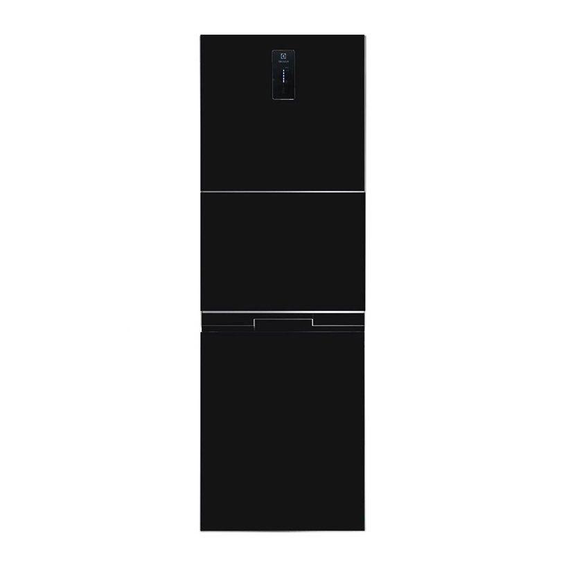 Tủ lạnh Electrolux EME3500MG 335 lít