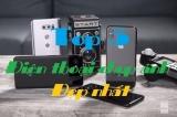 Top 5 điện thoại tầm trung nhưng chụp ảnh đẹp, cấu hình tốt
