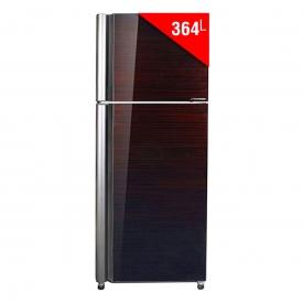 Tủ Lạnh Inverter Sharp SJ-XP400PG 364 Lít